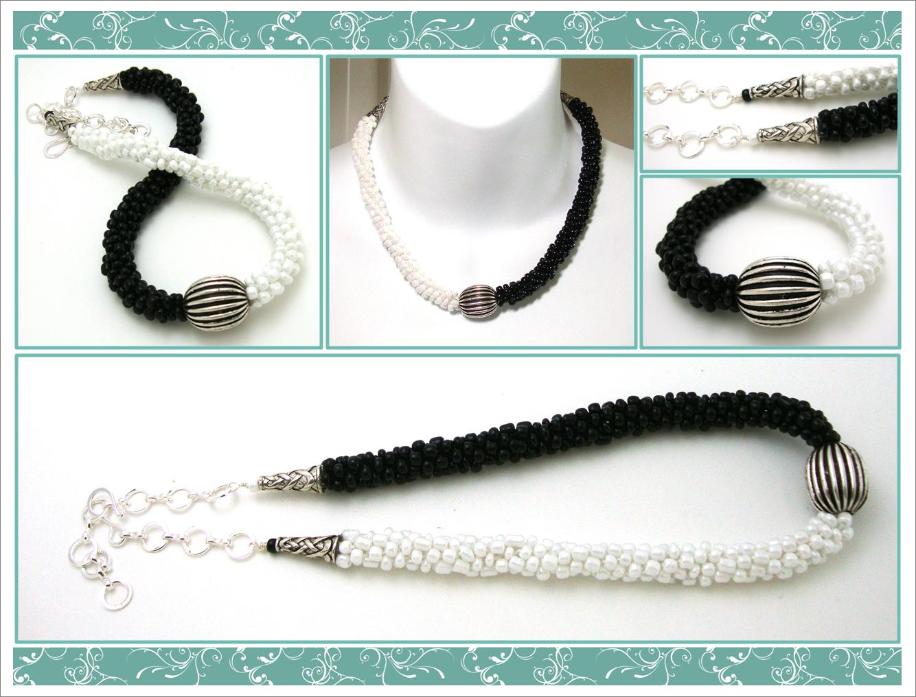 White | MI\'s Treasures